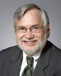 Clifford Katz, M.D.