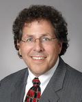 David I Safferman, M.D.