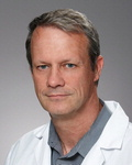 David M Elder, M.D.