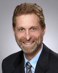 Laurence D Goldstein, M.D.