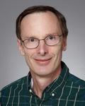 Robert Van Besien, M.D.