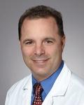 Stephen Pomerantz, M.D.