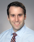 Adam Scherr, M.D.